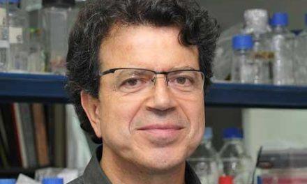 Asturias colabora en un proyecto mundial de análisis de la espondilitis