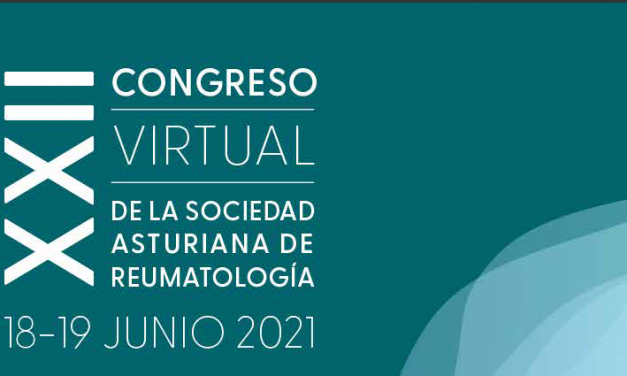 Congreso Virtual de la Sociedad Asturiana de Remutalogía