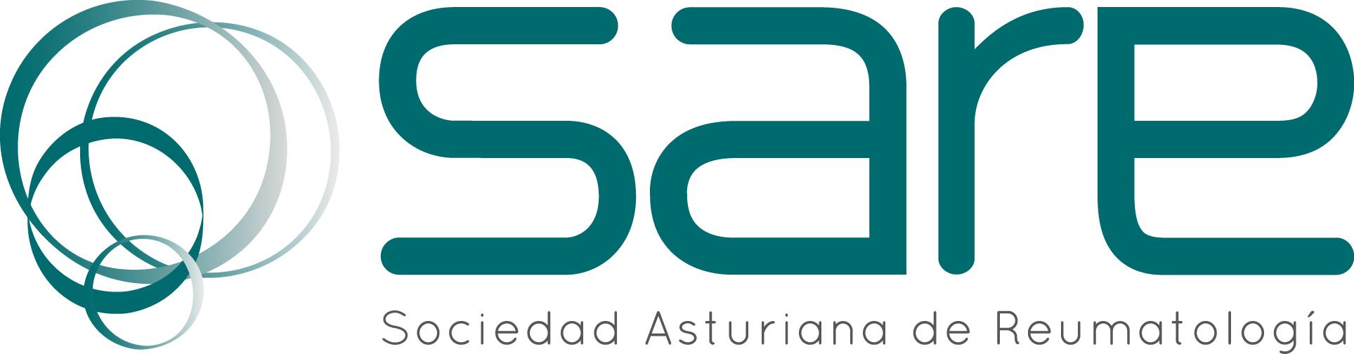 Sociedad Asturiana de Reumatología