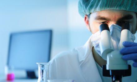 Evaluación del dolor en Reumatología