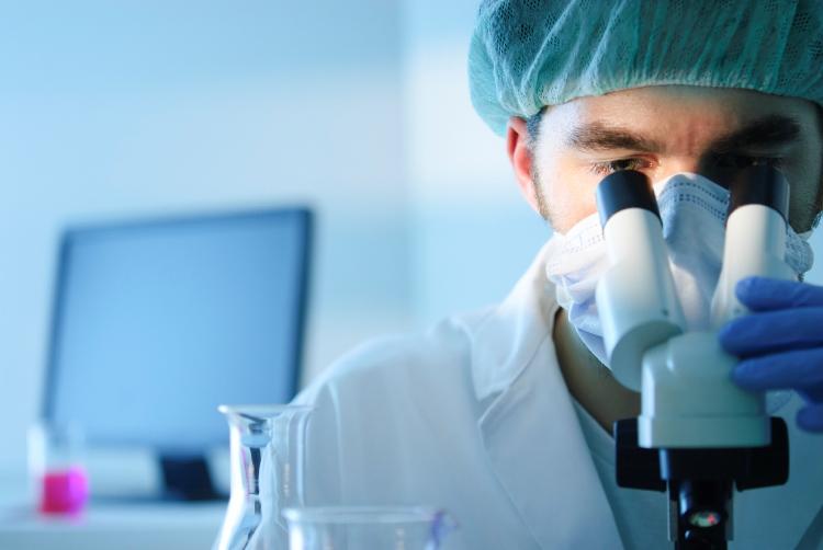 Estudio de prevalencia de las enfermedades reumáticas en población adulta en España
