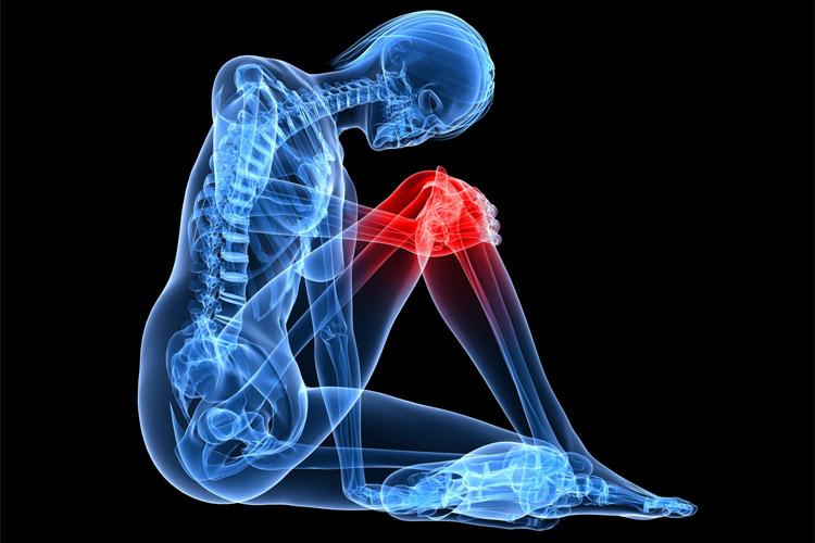 ¿ Qué es la Reumatología ?
